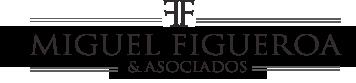 Miguel Figueroa & Asociados
